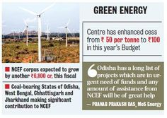 State Seeks its Due for Energy - http://www.yourglt.com/state-seeks-its-due-for-energy/?utm_source=PN&utm_medium=http%3A%2F%2Fwww.pinterest.com%2Fpin%2F368450813235896433&utm_campaign=SNAP%2Bfrom%2BGreening+Your+Home