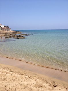 #Sicily #peace #bestplaceever