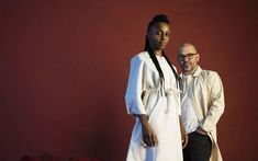 Pick a date – any date – in the next nine months and Morcheeba can say where they'll be. From topping festival bills in Brazil to touring theatres in Australia, from returning to Russia, China and … New Lyrics, Guitar Riffs, Happy Song, Guitar Solo, Nine Months, Song One, Theatres, Back In The Day, First Night