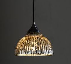 New Lights & New Floor Lamps | Pottery Barn