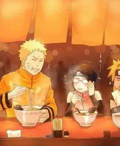 Naruto, Sarada and Chocho, by Pixiv Id 5697311 Naruto Vs Sasuke, Naruto Uzumaki Shippuden, Anime Naruto, Sarada Uchiha, Naruto Girls, Naruto Art, Naruto Gaiden, Boruto Family, Team 7