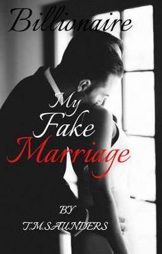 Billionaire My Fake Marriage - His Name - Wattpad Wattpad Romance Stories, Best Wattpad Stories, Free Novels, Novels To Read, Free Romance Books, Romance Novels, Free Books, Billionaire Books, Billionaire Boys Club