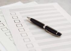 Du kan opprette regelmessige oppgaver i eWay-CRM. Oppgavene kan settes opp med daglig, ukentlig, månedlig eller årlig gjentakelse.