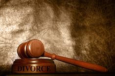 Divorce is an option to anyone in a less than perfect marriage. Some can come up with some lame reasons to put themselves through the divorce process. Family Law Attorney, Divorce Attorney, Divorce Lawyers, Funny Disney, Carlisle, Dating Humor, Marriage Advice, Relationship Advice, Dating Advice