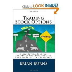 Global trader binary option bot strategies and trading systems!