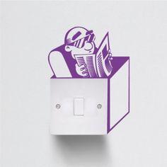creative-switch-sticker-decorations-1