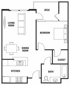 Ada Bathroom Sinks  Ada Requirements Bathrooms » Bathroom Design Stunning Bathroom Design Drawings Design Inspiration