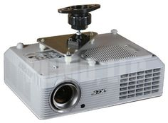 PCMD Projector Ceiling Mount for Acer X1161P - http://www.audiovideocabledeals.com/home-theater/home-theater-projector-mounts/pcmd-projector-ceiling-mount-for-acer-x1161p/