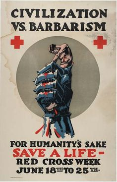 Image result for icrc posters images""