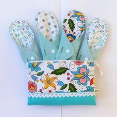 cloth pads, mosható intimbetét, mosható tisztasági betét webáruház, női betét