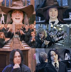 Hp Book, Welcome To Hogwarts, No Matter What Happens, Change My Life, Shit Happens