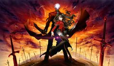 FREE TUBE Yugioh Play Mat MTG VG Playmat Large Mouse Pad Anime Girl Fate #003