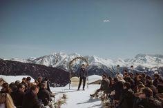 Wedding in the Alps - Hamilton Lodge Lodge Wedding, Wedding Events, Weddings, Hamilton, Spa, Swiss Alps, Belalp, Switzerland, Getting Married