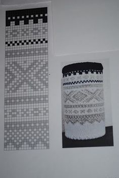 VillaMillehus: Tennbrikettskjuler (oppskrift) Drops Design, Tunisian Crochet, Knit Crochet, Free Knitting, Knitting Patterns, Diy Crochet Toys, Knit Cowl, Diy Scrapbook, Knitting Projects