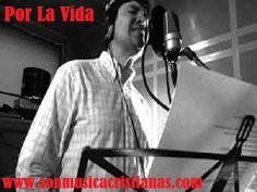 Marcos Vidal,Por La Vida