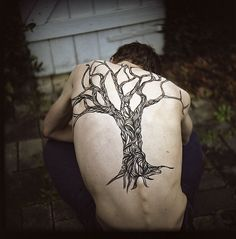 Hipster Tattoos | guy, hipster, tattoo