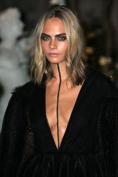Cara Delevingne Cara Delevingne, Famous Girls, Celebs, Celebrities, Girl Crushes, Muse, Sexy Women, Beautiful Women, Actresses