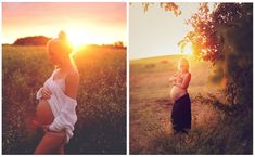 Maternity pictures, maternity picture ideas, maternity poses, what to wear for maternity pictures, boho maternity photo shoot. 1) http://sarah-bethphoto.com 2) Melissa bradfield Photography, Beyond the Wanderlust, Inspirational Photography Blog