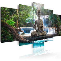 die besten 25 glasbilder xxl ideen auf pinterest leinwandbilder xxl wohnzimmer landschaft. Black Bedroom Furniture Sets. Home Design Ideas