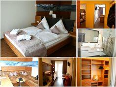 kinderhotel in österreich kröller in tirol reithotel skihotel ferien kinder familienurlaub reiseblog