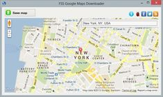 runtime getdataback for fat ntfs rus Stuyvesant High School, Manhattan College, Satellite Maps, The Transfiguration, Windows Software, Online Poker, Ny Usa, Community College, Mobile App
