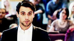 Connor Walsh ♥