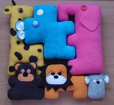 toy for child decorative pillows baby pillow baby gift for a birthday gift for…
