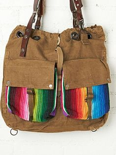 Belize Pocket Tote  http://www.freepeople.com/whats-new/belize-pocket-tote/