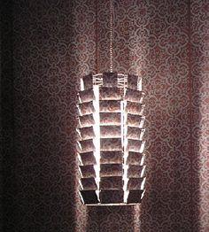 wallpaper-modern-chandelier