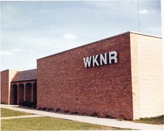 "Later remodeled home of the legend in 1960s Detroit radio ""Keener 13"" (weekend newscaster there in 1965)"