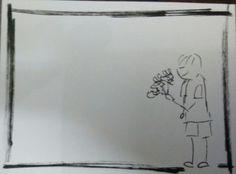 329 um desenho tosco por dia ;p