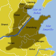 30 Best c 5000 221 BCE Neolithic and Ancient China Maps