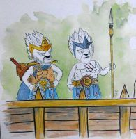 1000+ images about Legends of chima on Pinterest | Fan art ...