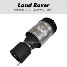 LAND ROVER DISCOVERY IVKIT REVISIONE POSTERIORE DESTRA – FSRSospensioni Land Rover Sport, Land Rover Discovery, Range Rover, Kit, Range Rovers