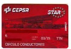Ganar Dinero repostando el coche con Círculo de Conductores somos unos 17.000 asociados en toda España. Enteraté como http://evitalacrisis.com/gana-dinero/ganar-dinero-repostando-el-coche/