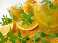 Como hacer licor de frutas 4