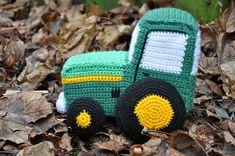 1000+ images about Tractors on Pinterest John deere ...