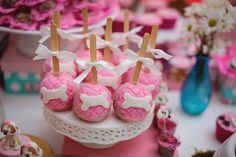image (16) Sky Paw Patrol, Paw Patrol Party, Paw Patrol Birthday Girl, Bolo Moana, Cumple Paw Patrol, Balloon Decorations, Girl Birthday, Balloons, Birthdays