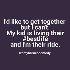 Laughed Until We Cried, I Laughed, Mommy Quotes, Fist Bump, Funny Memes, Hilarious, Parenting Teens, Have A Laugh, Finding Peace