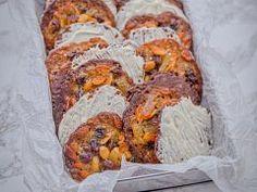 Recepty — Napečeno — Česká televize Cookies, Biscuits, Cookie Recipes, Cookie, Cake, Biscuit