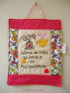 Mais um panô... by Fotos de Samariquinha- Micheline Matos, via Flickr