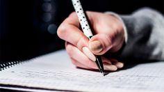 Our custom writing services include editing, proofreading and free revisions to meet your expectations. We understand your struggle and can assist you with your homework writing needs. Indeed, we are number one destination to get homework done online without regrets.For more info:-http://essayhawks.com/Do-My-Homework/