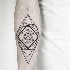 Follow @instainkedgram for amazing tattoos!  Tattoo by @malwina8  #tattoo #ink #tattoos #inked #art #tattooartist #tattooed #girlswithtattoos #tattooart #tattoolife #tattooflash #bodyart #instatattoo #tattoodesign #inkedup #drawing #tattoogirl #tattooedgirls #inkedgirl #inkedgirls #draw #tattooing #design #instainkedgram
