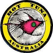 hot tuna logo - if only i could find the hot tuna headband