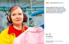 Valokuvausta some-asiakkaille - Photography for clients (Kuulu) Media Marketing, Social Media, Content, Digital, Photography, Instagram, Photograph, Fotografie, Photoshoot