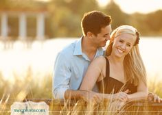 #engagement session love