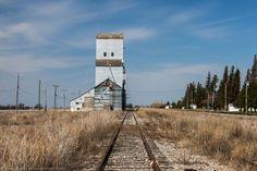 Paterson Archives - Manitoba Grain Elevators