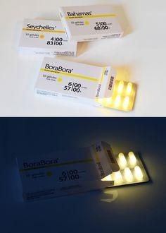 Sunset Pills