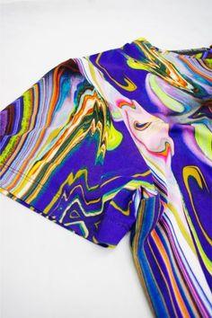 Helen Steele Irish, Designers, Women's Fashion, Embroidery, Inspired, Swimwear, Inspiration, Block Prints, Ireland