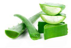 Aloe vera for acne marks treatment